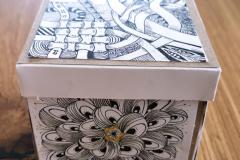 Explosionsbox 3
