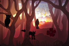Shadowbox 03