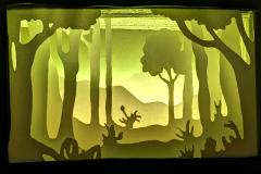 Shadowbox 02