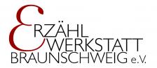 Logo der Erzählwerkstatt Braunschweig e. V.