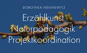 Dorothea Nennewitz