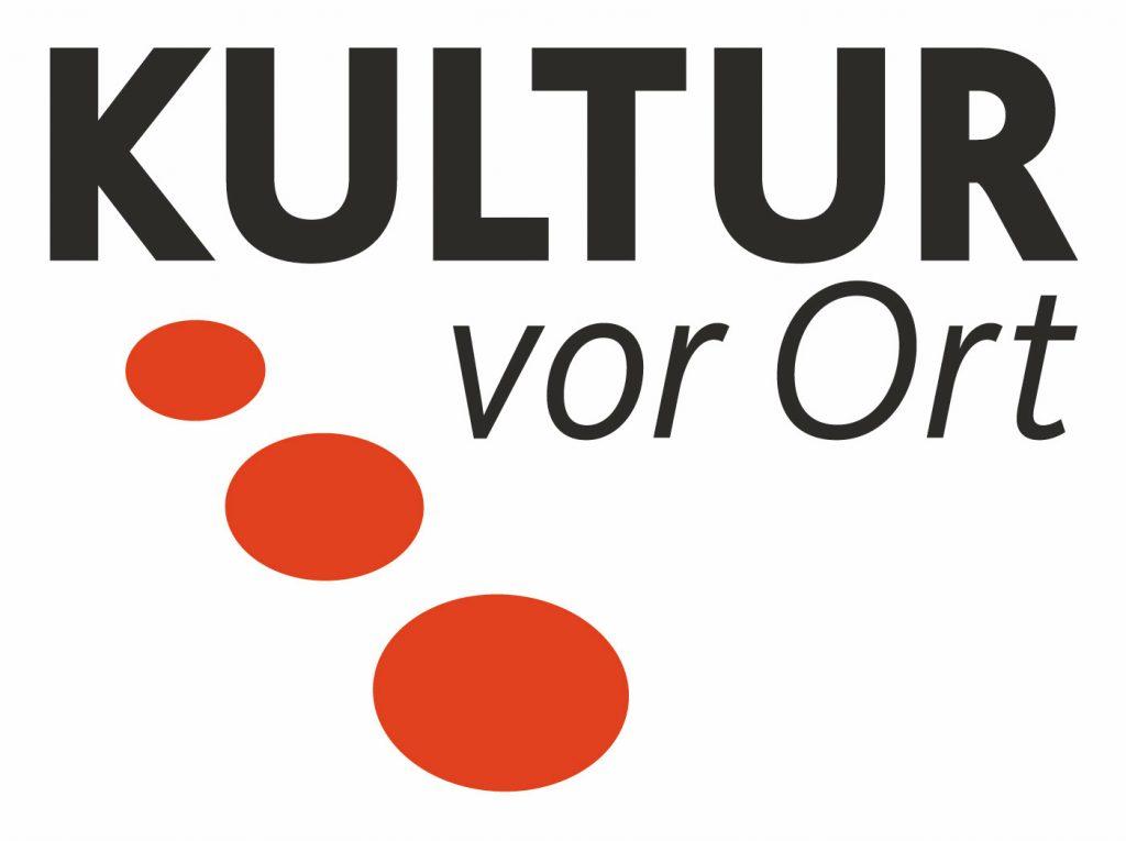 Kultur vor Ort - stadtteilnahe Kultur in der Stadt Braunschweig
