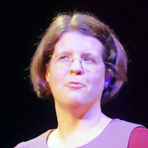 Maret Nieländer