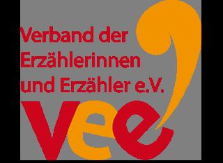 VEE - Verband der Erzählerinnen und erzähler e. V.